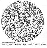 Imprimer le coloriage : Reptiles, numéro 755719