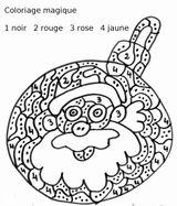 Imprimer le coloriage : Reptiles, numéro 8afb0753