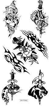 Imprimer le coloriage : Serpent, numéro 26726