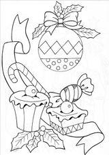 Imprimer le coloriage : Reptiles, numéro bb479865