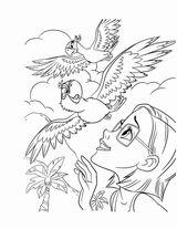 Imprimer le coloriage : Reptiles, numéro cc7470e0