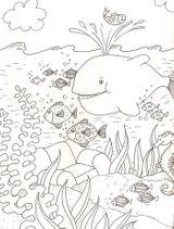Imprimer le coloriage : Souris, numéro 605c3f18