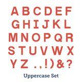 Imprimer le dessin en couleurs : Alphabet, numéro 375cc09a