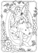 Imprimer le dessin en couleurs : Alphabet, numéro 58377