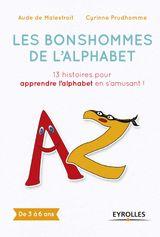 Imprimer le dessin en couleurs : Alphabet, numéro 63e06403