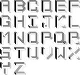 Imprimer le coloriage : Alphabet, numéro 756171
