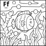 Imprimer le coloriage : Alphabet, numéro 87b45ef1