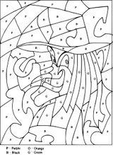 Imprimer le coloriage : Lettre a, numéro 1ca16f7d