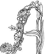Imprimer le coloriage : Lettre a, numéro 3152