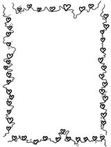 Imprimer le coloriage : Lettre a, numéro 342331
