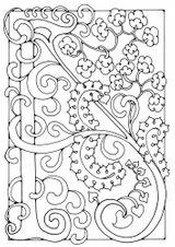 Imprimer le coloriage : Lettre a, numéro 52749