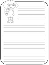 Imprimer le coloriage : Lettre a, numéro 756160