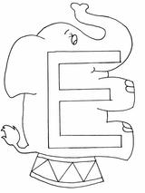 Imprimer le coloriage : Lettre b, numéro 52504