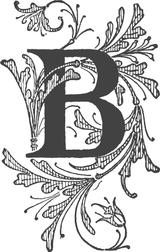 Imprimer le coloriage : Lettre b, numéro 673517