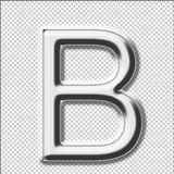 Imprimer le coloriage : Lettre b, numéro 760388