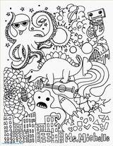 Imprimer le coloriage : Lettre c, numéro f48a92e6