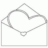 Imprimer le coloriage : Lettre d numéro 52784