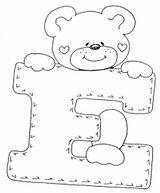 Imprimer le coloriage : Lettre e, numéro 52797