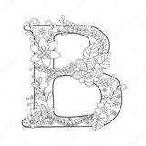Imprimer le coloriage : Lettre j, numéro 576c933d