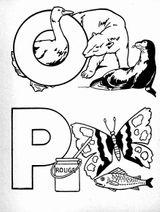 Imprimer le coloriage : Lettre j, numéro 833b464a