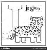 Imprimer le coloriage : Lettre j, numéro f6010e07
