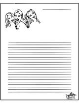 Imprimer le coloriage : Lettre k, numéro 148139