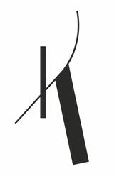 Imprimer le coloriage : Lettre k, numéro 756189