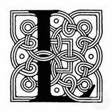 Imprimer le coloriage : Lettre l, numéro 457197