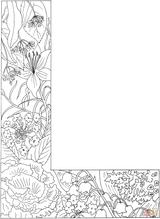 Imprimer le coloriage : Lettre l, numéro b6c422a6
