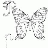 Imprimer le coloriage : Lettre m, numéro 67041