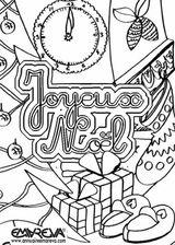 Imprimer le coloriage : Lettre n, numéro 52628