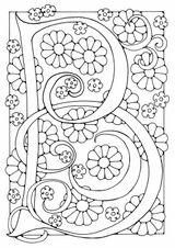 Imprimer le coloriage : Lettre w, numéro 148209