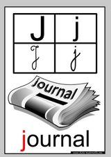 Imprimer le coloriage : Lettre w, numéro 405080