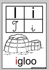 Imprimer le coloriage : Lettre w, numéro 423052