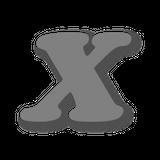 Imprimer le coloriage : Lettre x, numéro 687117