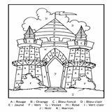 Imprimer le coloriage : Lettre z, numéro f399891b