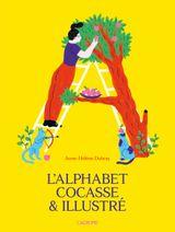 Imprimer le dessin en couleurs : Alphabet, numéro b0e8c191