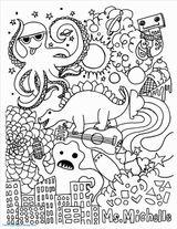 Imprimer le coloriage : Alphabet, numéro dec01da4