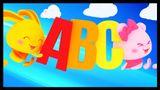 Imprimer le dessin en couleurs : Alphabet, numéro f387a610