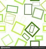 Imprimer le dessin en couleurs : Carré, numéro d01b9130