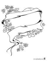 Imprimer le coloriage : Coeur, numéro 17014