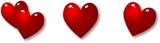 Imprimer le dessin en couleurs : Coeur, numéro 616251