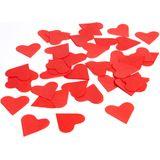 Imprimer le dessin en couleurs : Coeur, numéro 9066f5b2