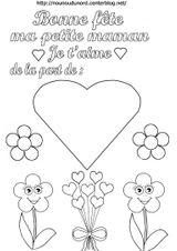 Imprimer le coloriage : Coeur, numéro bf91a56e