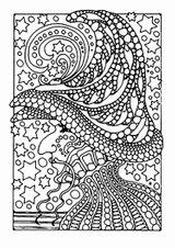 Imprimer le coloriage : Coeur, numéro e902cbdb