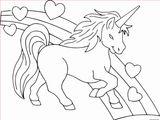 Imprimer le coloriage : Coeur, numéro fcbaaf3d