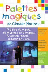 Imprimer le dessin en couleurs : Coloriages magiques, numéro 4090585b