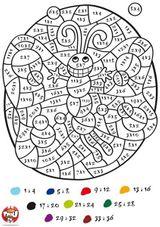 Imprimer le dessin en couleurs : Coloriages magiques, numéro 579879