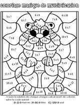 Imprimer le coloriage : Coloriages magiques, numéro 766c820