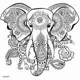 Imprimer le coloriage : Mandalas, numéro e8effa11
